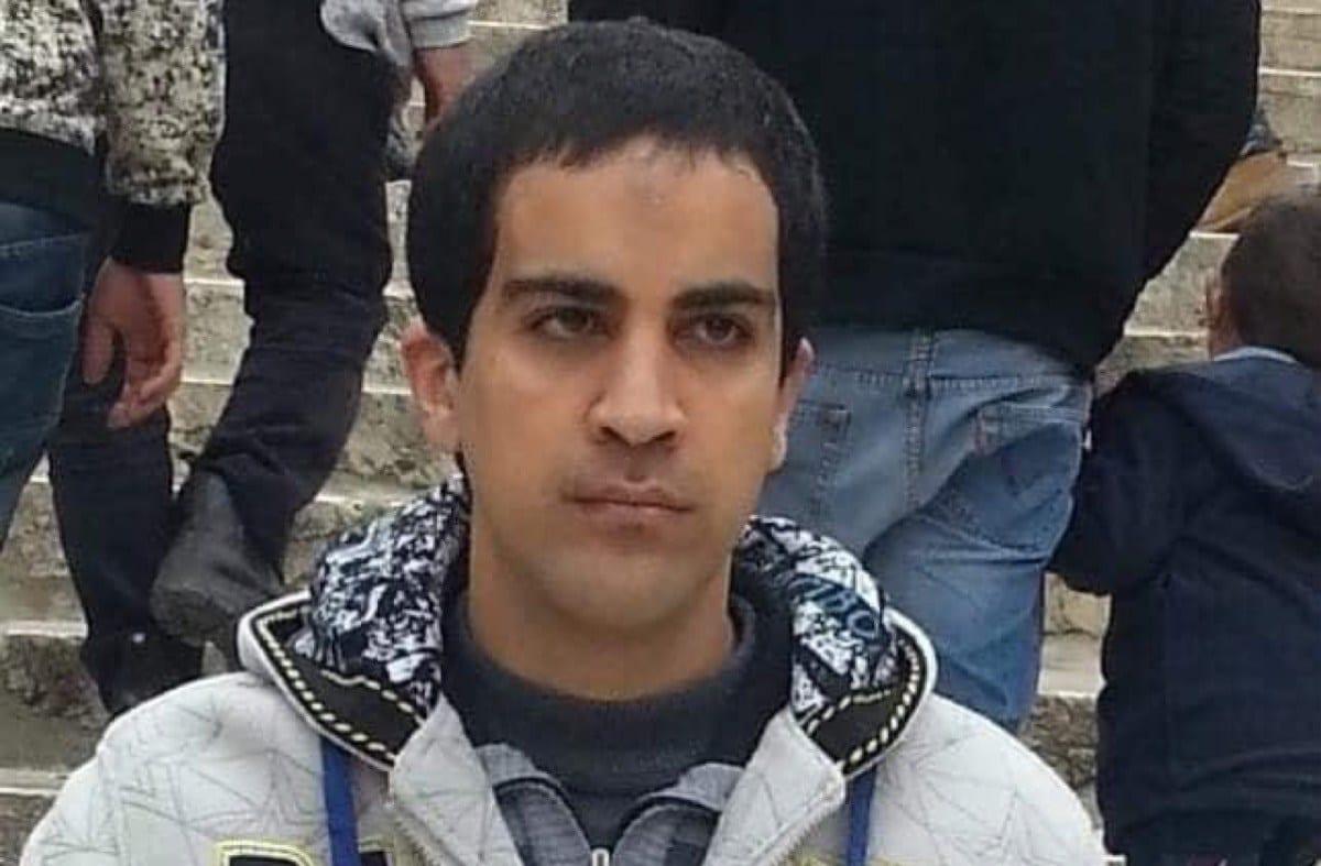 Palestino com deficiência mental morto a tiros em Jerusalém