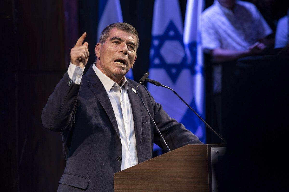 Chanceler de Israel exorta países da América Latina a banirem o Hezbollah