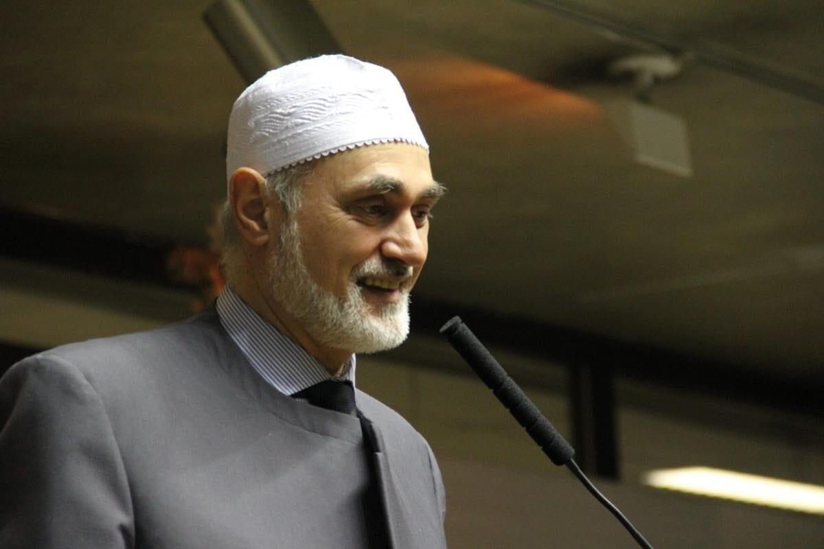 Atentados contra a vida não podem ser chamados de islâmicos, dizem entidades religiosas