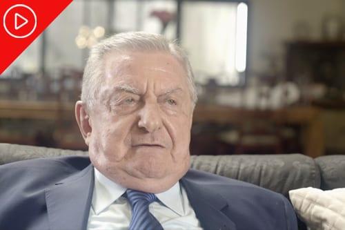 Crise com tentativa de golpe na Jordânia foi superada, diz cônsul no Brasil